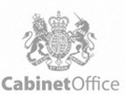 cabinet-office